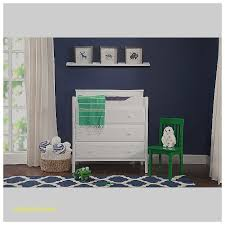 Babies R Us Dresser Changing Table by Babies R Us Dressers 100 Images Expired Toys R Us Nursery