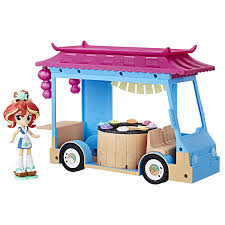 Image - Equestria Girls Minis Sunset Shimmer Rollin' Sushi Truck Set ... Sushi Truck Template Design Vector Emblem Concept Creative Hot Wheels Sushi Truck Quick Bite Food Truck Fast Foodie 2018 Free And Fast Delivering Sushi To C Image Green Box Food Home Lakenheath Menu Prices Kosher Hits The Streets Of Nyc That Wwwharajukushiandcrepecom Colorful Flat Japanese Traditional Stock Illustration Suppliers China Trailer Manufacturer In My Little Pony Equestria Girls Minis Sunset Shimmer Vegan Uk Serving Vegan Rolls Really Good Whereshouldwegomsp Fix