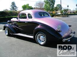 100 Craigslist Chevy Trucks 1938 Coupe 1938 For Sale