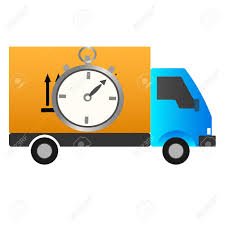 Delivery Truck Icon Image Isolated. Vector Illustration Royalty Free ... Vector Delivery Truck Icon Isolated On White Background Royalty Stock Art More Images Of Adhesive Truck Icon Flat Free Image Designs Mein Mousepad Design Selbst Designen Style Illustration Delivery Image Clock Offering Getty 24 7 Website Button