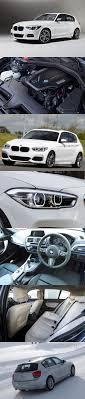65 best BMW images on Pinterest