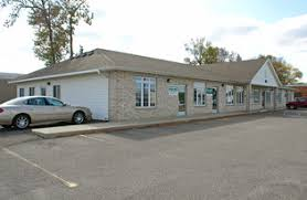Owatonna mercial Real Estate for Sale and Lease Owatonna