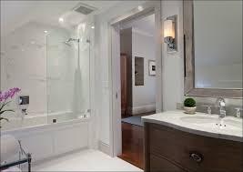 Bootz Cast Iron Bathtub by Alcove Soaking Tub Full Size Of Bathroom Bathupdelta Bathtubs