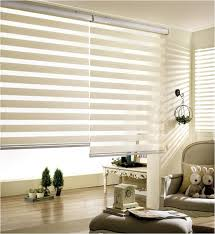 Motorized Curtain Track India by 39 Best Curtains Images On Pinterest Curtains Blinds Curtains