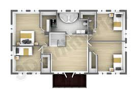 Interior House Plans India Indian Style Designs 6668 For 46505 Home