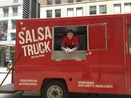 First Chicago Food Truck Gets Onboard Cooking License - Chicago Tribune Another Chance To Experience Food Trucks Chicago Quirk Truck Asks Illinois Supreme Court Hear Challenge A Go Vino Con Vista Italy Travel Guides And 7 New Approved By City Truck Guide Food Trucks With Locations Twitter Boo Coo Roux Chicagos Newest Serves Cajuncentric Eats Chicago Food Truck Bruges Bros Vlog 125 Youtube Elegant 34 Best 5 21 15 Big Cs Kitchen Atlanta Roaming Hunger Invade Daley Plaza Bartshore Flickr Midwest Favorites The Images Collection Of Plaza Airtel Hotel Lotvan