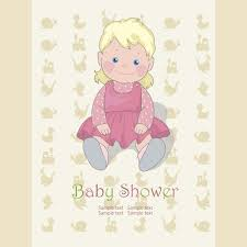 New Baby Shower Invitations From Target Best Baby Show