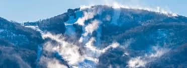 Gatlinburg Chair Lift New by Sugar Mountain To Install A High Speed Six Pack Chair Lift Ski