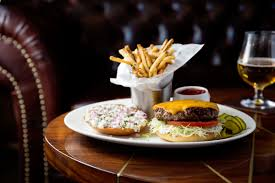 10 Underrated Restaurant Burgers To Try In Los Angeles 10 Underrated Restaurant Burgers To Try In Los Angeles Platter Food Lunch Sandwich Gloucester Amazoncom Stuffed Burger Press With 20 Free Patty Papers Past Present Projects Heartland Mechanical Contractors Cambridge Mindful Healthy Living Made Easy Chelsea The Worley Gig Gourmet Hot Dogs Fries Beer Burgerfi 52271jpg Ceos Of Wing Zone Focus Brands Captain Ds Backyard