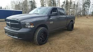 2016 Ram 1500 Tradesman Ecodeleto Build! Weld It Yourself Dodge Bumper Move Truck Rewind M80 Concept Should Ram Build A Compact First Look 2017 1500 Rebel Black Ford To Hybrid F150 Garage Built 2014 Ecorunner Ram Pickup Trucks And Commercial Vehicles Canada 0712_8l_24sup6_inch_li_kit23_dodge_ram_3500_after Mount Zion Offroad 2013 2500 Game Over Teams Up With Superman Man Of Steel Power Wagon Larry H Miller Center 104th For Sale In 2018 Limited Tungsten 3500 Models Dans 2016 Ram Ecodiesel Crew Cab Tradesman 4x4 Build Page 3