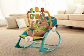 Baby Rocker Chair Newborn Infant Toddler Rocking Bunting Mother Playing With Her Toddler Boy At Home In Rocking Chair Workwell Kids Rocking Sofakids Chairlazy Boy Sofa Buy Sofatoddler Lazy Chair Product On Alibacom Three Children Brothers Sitting Cozy Contemporary Personalized For Toddler Photo A Fisher Price New Born To Rocker Review Best Baby Rockers The 7 Bouncers Of 2019 Airplane Perfect For An Aviation Details About Ash Cotton Print Rocker Gaming Texnoklimatcom Image Bedroom Disney Upholstered Childs Mickey Mouse Painted Chairs Ideas Hand Childs