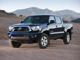 2015 Toyota Tacoma PreRunner | Chesapeake VA Area Toyota Dealer ... Off Road Classifieds This Is It Excellent Norra Race Truck Used 2011 Toyota Tacoma Prunner For Sale In Ami Fl Preowned 2013 Toyota Tacoma Newnan 20884a 2015 21550a Fab Fours Ch15v30521 Vengeance Chevy Silverado 23500 Front Johnny Angal Trophy Trick Prunner Sending It Into Need Pictures Red Chevy Prunnerrace Truck That Had The For Sale Imgur Socal Road Prunners Parts And Hot Girls F150 Lift Kit Fordtrucks