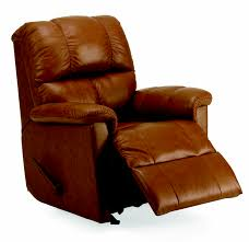 palliser gilmore traditional leather recliner