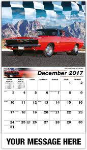 American Muscle Coupon Code December 2018 / Jiffy Lube Oil ...