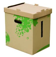 recyclage papier bureau corbeille a papier barbapapa corbeille papier ovale en rotin
