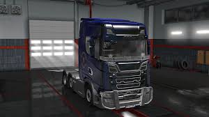 SCS Software's Blog: Mighty Griffin Additions Under Development Home Today Scania 580 Golden Griffin Number 40 Registrati Flickr 2004 Ford F650 Keltruck Supplies Scanias 7th To Ball Trucking Posing In Front Of The Entrance Test Track With New Angry Metallic Non Skin S Euro Truck Silver For Verbeek Latest Addition Th Rseries Limited Edition Editions Knight Haulage Spotted Trucksimorg Scene Issue 141 By Great Britain Issuu Armored Vehicle Supplier Exllence Armoring Inc Trucks Mighty Mhaziqrules On Deviantart