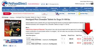 Pet Food Direct Coupon Code 2018 - Historynet Coupon Code Chewy Coupon Code Coupon Loving Beauty Life Chewycom Find 50 Off First Purchase Of Onguard Cat And Dog Flea Tick Treatment 28 Shein Coupon Codes 30 Free Shipping September 2019 Chewycom 15 Your Order 49 Or More Guide To Optimizing Promo Codes In Your Email Marketing Allivet 2018 Coupons For Baby Wipes Fashion Nova Percent Off Code Incipio Facebook Lelli Kelly Uk Gayweddingscom Mentos Mint Fruit Rolls As Low 033 Each At Popsugar Must Have Chewy Off Imagenes8info
