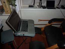 Gravity Balans Chair Cena by Writing For The Curious My Writing Workstation U2026 Amsterdam