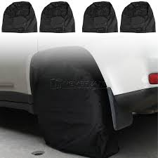 New 300D 4 Wheel Tire Covers For RV Trailer Camper Car Truck And ... Elements Pickup Camper Cover Queen Bed Covers 85550 Rv Buy Adco Truck Online Part Shop Canada Review Of The Adco Custom Adventure 2015 Arctic Fox 811 Palomino Manufacturer Quality Rvs Since 1968 Sleep Over Your With Room To Stand In Back 67 Shells Used Lance 1172 Flagship Defined Calmark Cover Installed Topics Natcoa Forum Australian Canvas Co Trailer Tents Travel 13 155 Foot Vortex Fishing Ski Runabout Vhull Boat 1800 Pin By Toms Camperland On Chevy And Tonneau