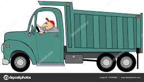 Man Driving A Dump Truck — Stock Photo © Caraman #140346562 Santa Driving Delivery Truck Side Stock Vector 129781019 The Driver Is Holding The Steering Wheel And Driving A Truck On Psd Driver Trainee First Time Youtube Does Advent Of Automatic Tracks Threaten Lives Do You Drive United States School Transition Trucking Winner Fulfills Childhood Dream By Illustration Gold Cartoon Key Mascot How To Drive With An Eaton Fuller Road Ranger Gearbox An Old Pickup With A Stick Shift Real Honest Mom To Hill Start Assist