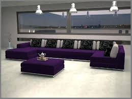 100 Projects Contemporary Furniture Great Bedroom Modern Apartment Modern Lounge