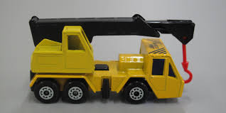 Toy, Matchbox Mobile Crane, Crane Truck, No. 49, Marked 'Safety ... Petey Christmas Amazoncom Take A Part Super Crane Truck Toys Simba Dickie Toy Crane Truck With Backhoe Loader Arm Youtube Toon 3d Model 9 Obj Oth Fbx 3ds Max Free3d 2018 Whosale Educational Arocs Toy For Kids Buy Tonka Remote Control The Best And For Hill Bruder Children Unboxing Playing Wireless Battery Operated Charging Jcb Car Vehicle Amazing Dickie Of Germany Mobile Xcmg Famous Qay160 160 Ton All Terrain Sale Rc Toys Kids Cstruction