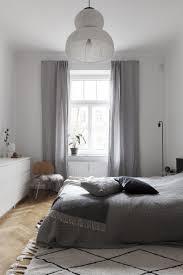 comfort with bosch smart home via coco lapine design