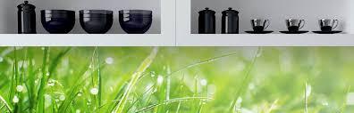 glasbilder als spritzschutz in küche und bad badspiegel shop
