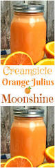Cooked Pumpkin Pie Moonshine by Strawberry Moonshine Recipe Incredible Recipes Recipes And