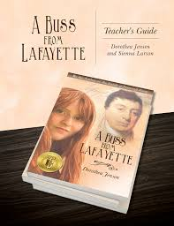 April | 2015 | A Buss From Lafayette Barnes Noble Nashua Nh June 4 2016 Ashley Royer Abhinav Agarwal And New Hampshire Meta Vornehm Wins 10word Love Story Contest Public Library Jim Donchess Jimdonchess Twitter Printable Coupons In Store Coupon Codes Tough Techs Frc151 Portfolio Mrg Cstruction Management Online Bookstore Books Nook Ebooks Music Movies Toys