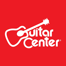 $10 OFF W/ Working Guitar Center Coupon, Promo Codes August ... Wrangler Coupon Code Free Shipping Cupcake Coupons Ronto Fye Memorial Day Coupon Doctors Care Free For Bewakoofcom Guitar Center Babies R Us Ami Promo Space Nk Gamestop Guitar Hero Ps3 July 4th Center 25 Off Promo Discount Codes Sam Ash Music Pizza Hut Factoria Taylor Guitars Slickdeals Guns Arc Teryx Equipment Inc Factory Store Cash Central 2019