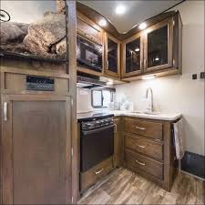 Luxury Fifth Wheel Rv Front Living Room by Front Living Room 5th Wheels Peenmedia Com