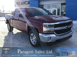 New 2019 Chevrolet Silverado 1500 LD From Your Langenburg SK ... Tempe Ram New Sales Fancing Service In Az Warrenton Select Diesel Truck Sales Dodge Cummins Ford Select Truck Excellent Electrical Wiring Diagram House Your Suv Dealer St Johns Nl Terra Nova Gmc Buick Everything About Used Cars For Sale Medina Ohio At Southern Auto Fort Collins Greeley Chevrolet Davidsongebhardt Ram Chevy San Gabriel Valley Pasadena Los 2015 Ford Super Duty F250 Srw Sale Tulsa Ok 74107 Dwayne Lanes Arlington A Marysville Snohomish County Oh 44256 Car Dealership And