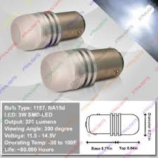 replacement 1157 led bulbs for led lights buy automotive led