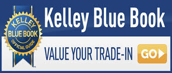 100 Truck Blue Book Values Value S