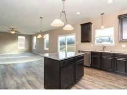 SOLD Another SOLD New Home in Wentzville by Payne Family