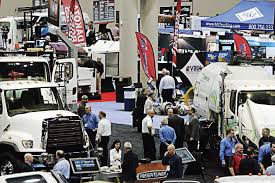 """2014 Work Truck Show Is """"all About The Future"""" – The Municipal Top 10 Coolest Trucks We Saw At The 2018 Work Truck Show Offroad Intertional Unveils Mv Series Ntea 2011 Five Big Youtube Cm Beds 2015 Elegant Nissan S New Mercial Lineup Enthill 2016 Prime Design The Ford Transit Connect Cargo Van Hybdrive T Flickr Chevrolet 2019 Silverado 4500hd 5500hd And 6500hd Recap 2017"""