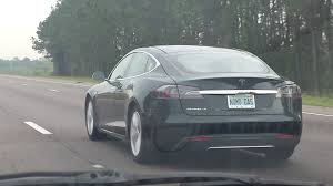 Best Tesla License Plates Gallery