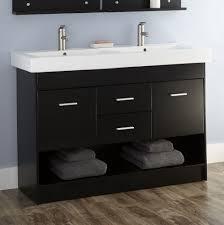 48 Inch Double Sink Vanity by Double Sink Vanity Top 61 Home Design Ideas