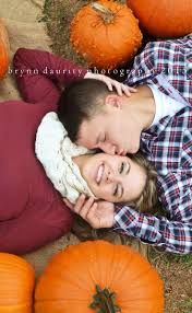 Pumpkin Patch Tulsa 2014 by Best 20 Pumpkin Patch Photography Ideas On Pinterest Fall Photo