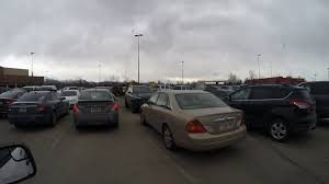 Anchorage Stolen-vehicle Sleuths Face Greater Dangers - KTVA 11 ... Used Car Dealer In Anchorage Ak Preowned Volvo Cars For Sale Pick Up Truck Rental Abu Dhabi Ak In Alaska Sales And Service A Soldotna Wasilla Buick Buy 2007 Kenworth T800 Pap Shop Chevy Cars Trucks At Chevrolet Of South New Ford Suv Dealership Providing Christmas Cheer The Bed An Pickup Daily News Vehicles Sale Your Local Virtual Trail Journey Ceremonial Start Iditarod Mini Near Eagle River Palmer