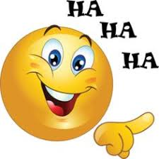 607 Best Smileys Images On Pinterest