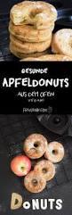 Dunkin Donuts Pumpkin Muffin 2017 by Best 25 Doughnut Muffins Ideas On Pinterest Donut Muffins