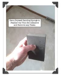 Durock Tile Membrane Canada by Waterproof Bathtub Walls With Redgard Easy As Painting Walls