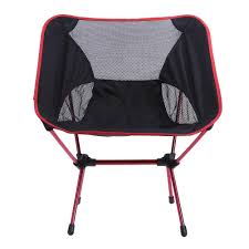 Fishing Chairs Foldable Chair Outdoor Camping Chairs Portable Picnic Seat Portable Seat Lweight Fishing Chair Gray Ancheer Outdoor Recreation Directors Folding With Side Table For Camping Hiking Fishgin Garden Chairs From Fniture Best To Fish Comfortably Fishin Things Travel Foldable Stool With Tool Bag Mulfunctional Luxury Leisure Us 2458 12 Offportable Bpack For Pnic Bbq Cycling Hikgin Rod Holder Tfh Detachable Slacker Traveling Rest Carry Pouch Whosale Price Alinium Alloy Loading 150kg Chairfishing China Senarai Harga Gleegling Beach Brand New In Leicester Leicestershire Gumtree
