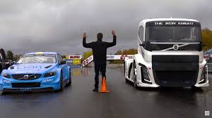 Volvo's 2,400-hp Semi Truck And S60 Polestar Race Car Go Head-to-head Norman County Raceway Volvos 2400hp Semi Truck And S60 Polestar Race Car Go Tohead Hillclimb Truck Racing 1400 Hp 5800 Nm Racetruck Powerslide No Zolder Official Site Of Fia European Championship Big Rig Video Custom Show Jet Semi Kenworth Racing Race Trucks Pictures High Resolution Galleries Cadian Speed Gord Coopers 1968 Smokin Gun Worst Job In Nascar Driving Team Hauler Sporting News Menhas Tj Smith Keeps Busy Schedule Chasing Racing Dreams Drag The T Renault Sport Is A 520hp Formula 1inspired Toyota