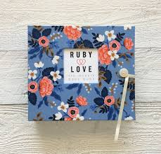 Rifle Paper Co. Birch Floral Periwinkle | Baby Book What Is A Coupon Bond Paper 4th Of July Used Car Deals Free Rifle Paper Gift At Loccitane No Purchase Necessary Notebook Jungle Pocket Rifle Paper Co The Plain Usa United States Jpm010 Gift Present Which There No Jungle Pocket Note Brand Free Co Set 20 Value With Any Agent Fee 1kg Shipping Under 10 Off Distribution It Rifle File Rosa Six Pieces Group Set Until 15 2359 File Designers Mommy Mailbox Review Coupon Code August 2017 Muchas Gracias Card Quirky Crate April Birchbox Unboxing And Spoilers Miss Kay Cake Beauty First Impression July Sale Off Sitewide