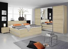 genial schlafzimmer komplett günstig poco furniture home