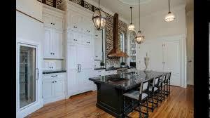 100 Interior Design High Ceilings Ceiling Kitchen Design YouTube