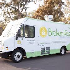 Broken Rice - Orange County Food Trucks - Roaming Hunger Mobile Catering Service Food Truck Gourmet Kitchen Everett Wa Salt Lime Hits Streets With Brickandmortar Dreams Chili Philosopher Los Angeles Trucks Roaming Hunger Us Foods Gets 350k From Virginia To Expand Its Mansas Value Network Issues City Of Las Vegas Launches A Food Truck App Weekly The Images Collection Us Foods Van All Natural Our Favorite On West Coast Fairfield Residential Egg Stand Dallas 2017 Vendors Arts Ales Dtown Hyattsville Fifty Best In Modern Cities Custom Made Provider In Malaysia Ew Foodtruck